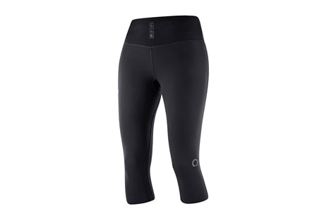 S/Lab NSO Mid Tight - Women's