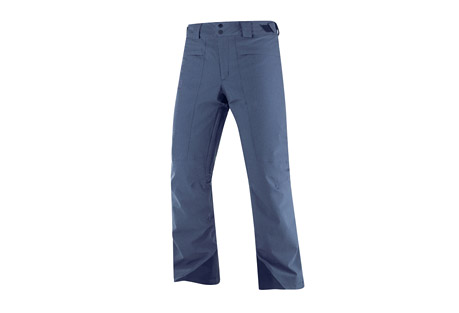 Untracked Pant - Men's