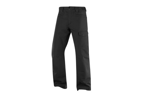 Highasard Pant - Men's