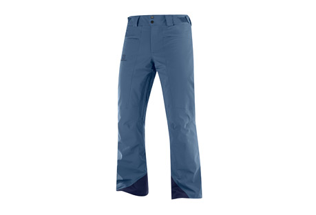 Brilliant Pant - Men's