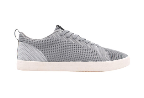 Cannon Knit Recycled Shoes - Men's