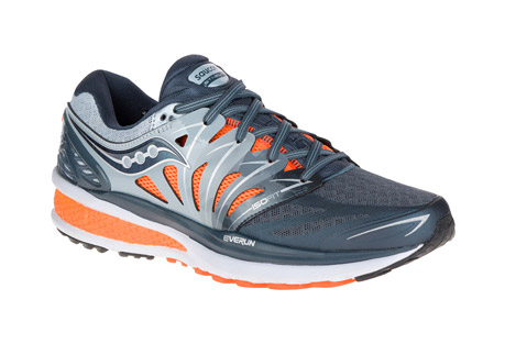 Hurricane ISO 2 Shoes - Men's