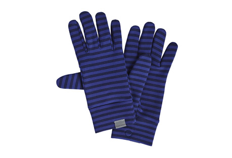 Brisk Gloves - Women's