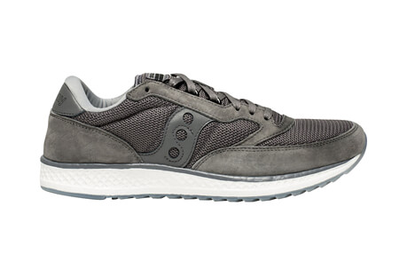 Freedom Runner Shoes - Men's