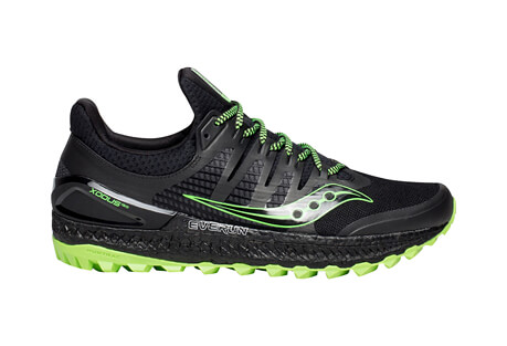 Xodus ISO 3 Shoes - Men's