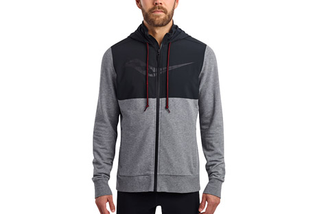 Cooldown Jacket - Men's
