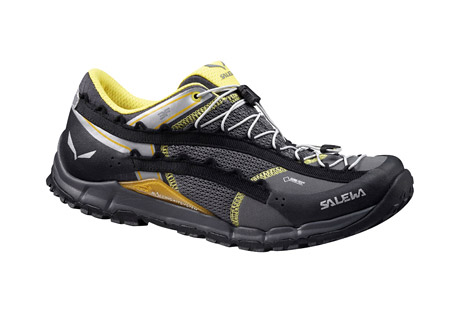 Speed Ascent GTX Shoes - Mens