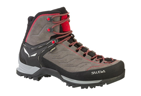 Mountain Trainer Mid GORE-TEX Boots - Men's