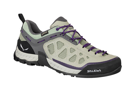 Firetail 3 GORE-TEX Shoes - Women's