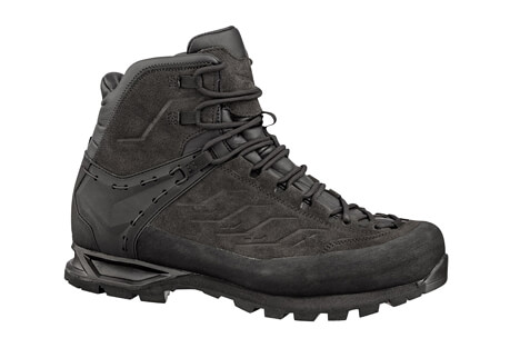 Mountain Trainer Trooper Boots - Men's