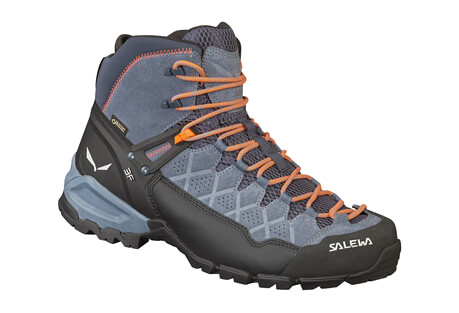 Alp Mountain Trainer Mid GTX Boots - Men's