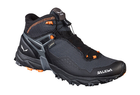 Ultra Flex Mid GTX Boots - Men's