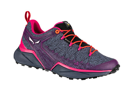Dropline GTX Shoes - Women's