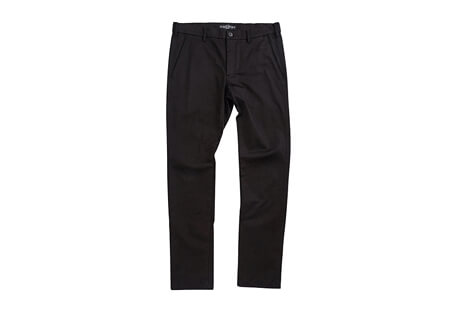 The Ventura Pants - Men's