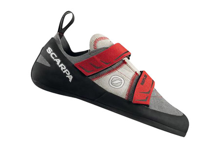 Reflex Shoes - Men's