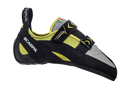 Vapor V Shoes - Men's