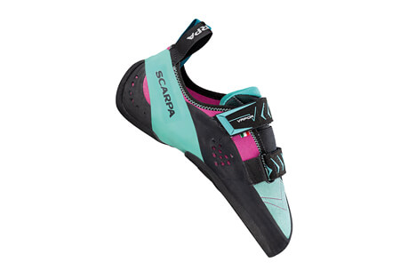 Vapor V Shoes - Women's