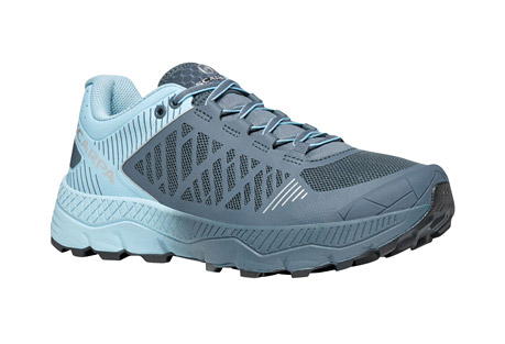 Spin Ultra Shoes - Women's