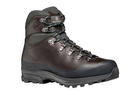 SL Active Boots - Men's