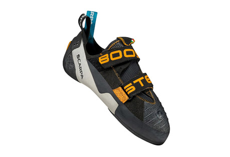 Booster Shoes - Men's