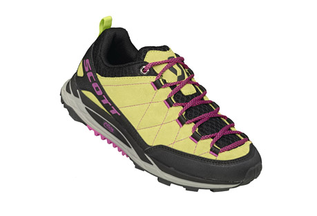 eRide Rockcrawler Shoes - Women's