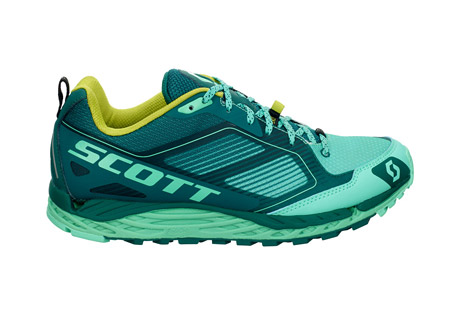T2 Kinabalu 3.0 Shoes - Women's