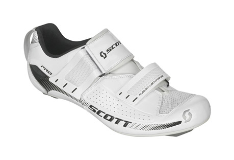 Tri Pro Shoes - Men's