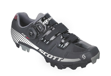 MTB RC Lady Shoes - Women's
