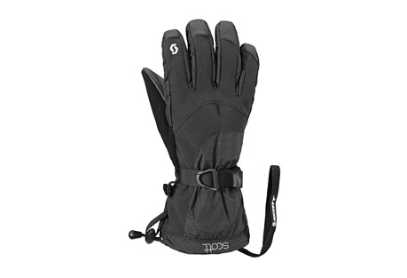 Ultimate Spade Plus Glove - Women's