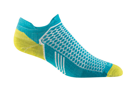 Incline Ultra Light Compression Socks - Women's