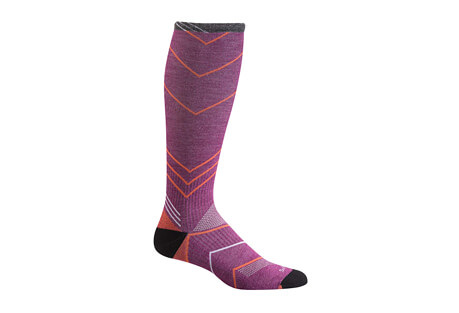 Incline OTC Compression Socks - Women's