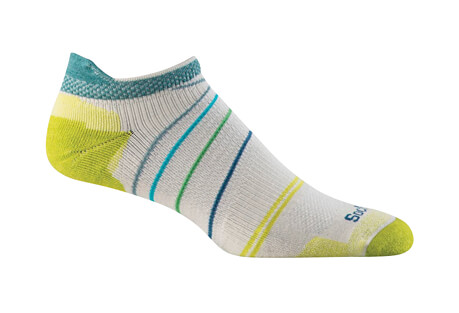 Pacer Micro Compression Socks - Women's