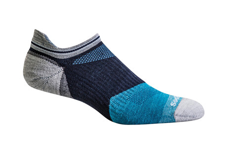 Flash Micro Socks