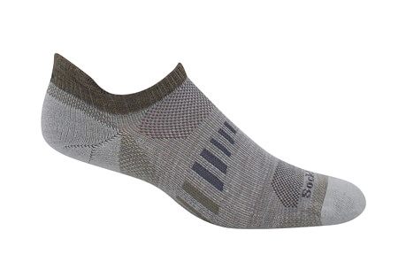 Ascend II Micro Socks