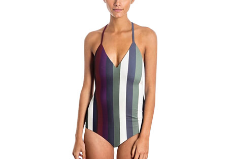Emily One Piece - Women's