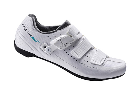RP5W Road  Shoes - Women's