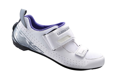 TR5W Triathlon Shoes - Women's
