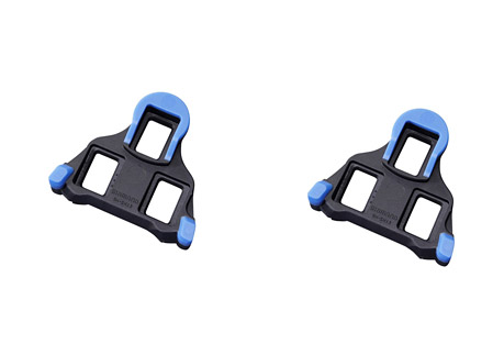 SM-SH12 SPD-SL Road Cleat Pair