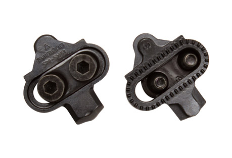 SM-SH51 SPD Cleat Pair