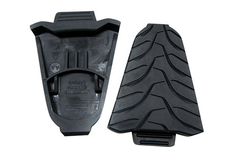 SPD-SL Cleat Cover Pair