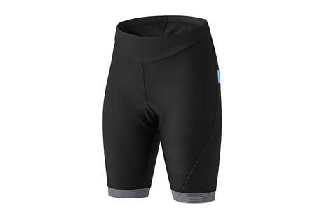 Team Shimano Shorts - Women's