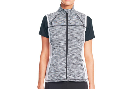 Nerida Vest - Women's