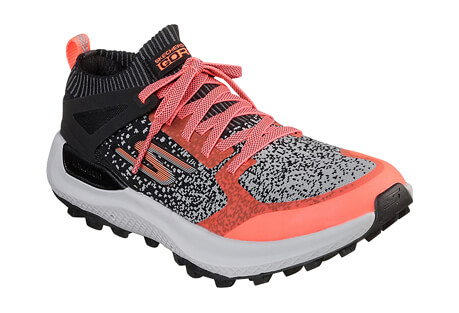 GOrun Max Trail 5 Ultra Shoes - Women's
