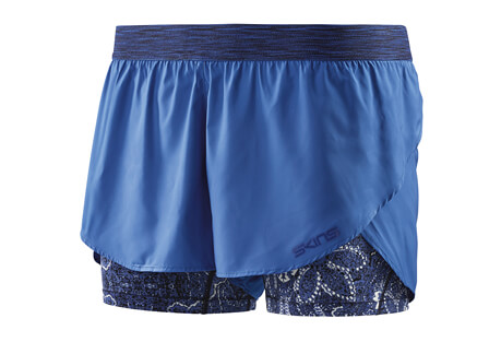 LeftLane Sports - Run >> Womens Running Clothes >> Shorts