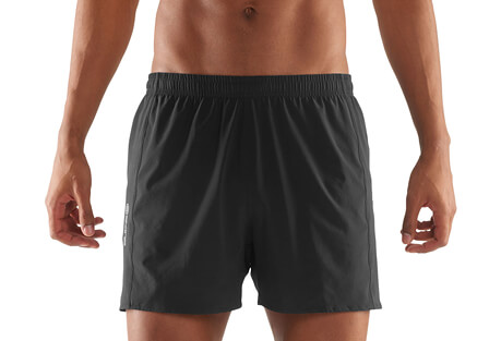"Activewear Network 4"" Run Short - Men's"