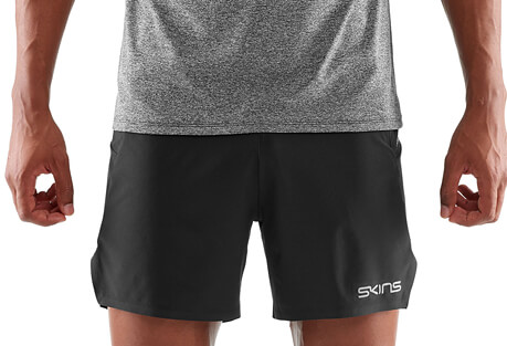 "Activewear Nore 5"" Shorts - Men's"