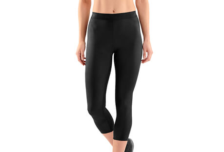 DNAmic CORE Compression 7/8 High Rise Tights - Women's