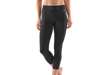 DNAmic Compression Base 7/8 Tights - Women's