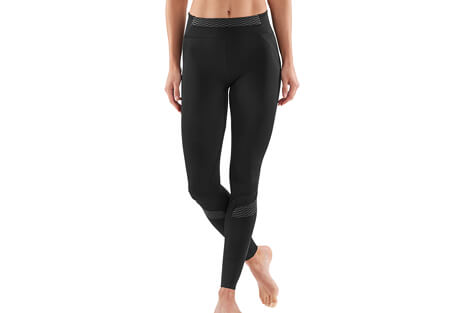 300f7ea237 DNAmic Compression Starlight Ultimate Long Tights - Women's. SKINS