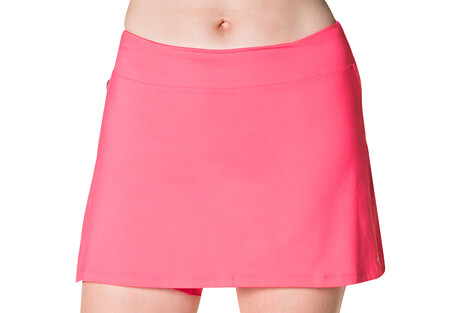 "Gym Girl Ultra 14"" Skirt - Women's"